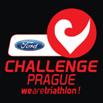 Challenge Prague Triathlon 2021, Challenge Prague 2021, Challenge Prague Triathlon