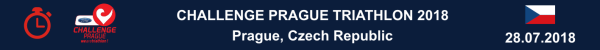 Challenge Prague Triathlon 2018, Challenge Prague Triathlon Results 2018, www.swim.by, Challenge Prague Triathlon Vysledky 2018, Triathlon Challenge Prague Results 2018, Swim.by