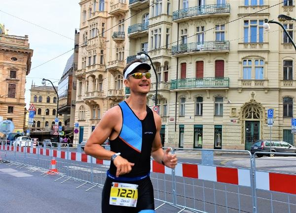 CHALLENGE TRY-ATHLON PRAGUE 2019 Photo, Challenge Sprint Triathlon Photo, www.swim.by, Challenge Try-Athlon Prague Fotos, Challenge Prague 2019 Photo, Challenge Try-Athlon Photo, Challenge Triathlon Photo, Swim.by