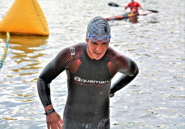 SCOTT CHALLENGE TRY-ATHLON PRAGUE 2019, Challenge Try-Athlon Prague, www.swim.by, Challenge Triathlon Prague, Challenge Prague 2019, Czech Triathlon, Swim.by