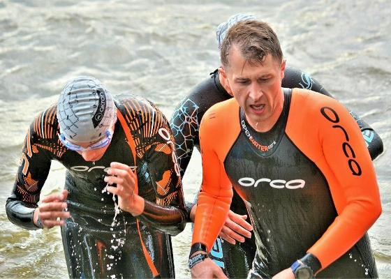 SCOTT CHALLENGE TRY-ATHLON PRAGUE 2019, www.swim.by, Challeng Triathlon Prague, Challenge Prague, Swim.by
