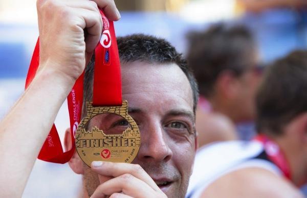 CHALLENGE TRY-ATHLON Prague 2019, Challenge Triathlon Prague, Triathlon Race Prague, www.swim.by, Challenge Prague 2019, Challenge Triathlon Race, Prague Triathlon Race, Swim.by