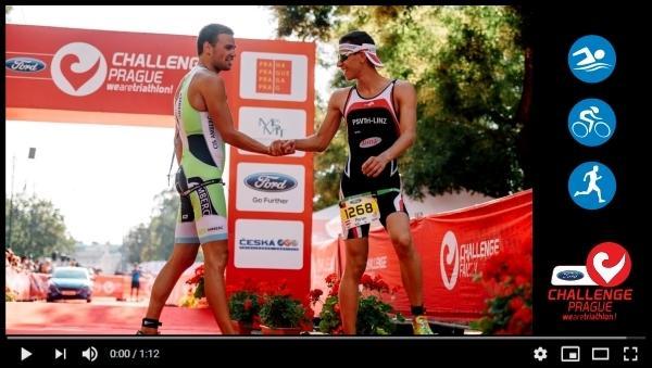 CHALLENGE TRY-ATHLON Prague, Challenge Prague Triathlon 2018 Video, www.swim.by, CHALLENGE TRY-ATHLON,  Challenge Prague, Challenge Triathlon Video, Swim.by