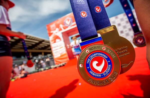 The Championship 2019, CHALLENGE Triathlon, CHALLENGE FAMILY, www.swim.by, Triathlon Challenge, Challenge Triathlon Races 2019, Swim.by