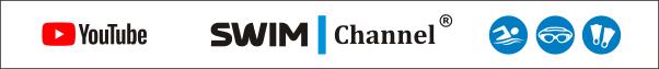 Чемпионат Беларуси по Плаванию 2021, Чемпионат Беларуси по Плаванию в Бресте, www.swim.by, Плавание Беларуси на YouTube, Смотреть Чемпионат Беларуси по Плаванию 2021 на YouTube, SWIM Channel