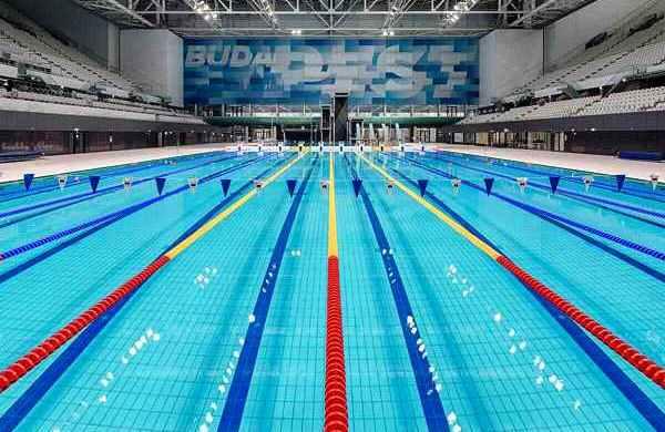 Чемпионат Европы по Плаванию 2020, www.swim.by, Чемпионат Европы по Плаванию в Будапеште 2020, Swim.by