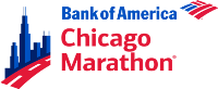 Chicago Marathon, Чикаго марафон