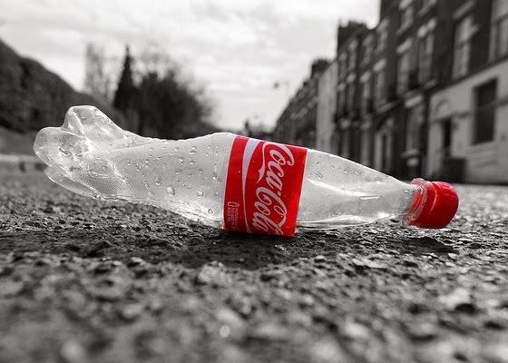 Coca-cola: вред и польза, Andrzej Waszkewicz, Swim.by