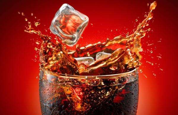 Coca-cola, Кока кола, Coke