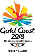Commonwealth Games 2018, Swimming, www.swim.by, Gold Coast 2018 Commonwealth Games, Gold Coast, Australia Swimming