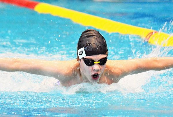 Competitive Swimming for Kids, Butterfly Swimming for Kids, Butterfly Races, www.swim.by, Battle of Sprinters 2021 Videos, Swimming Competition Children, Competitive Swimming for Children, Battle of Sprinters 2021 Photos, Swimming Competitions for Kids, Swim.by