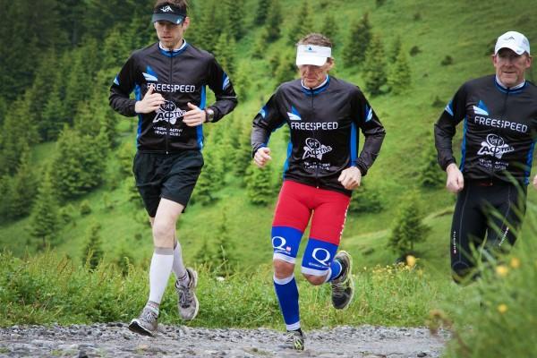 Компрессионное бельё Compressport, компрессионная одежда для спорта, компрессионная одежда для бега, триатлона
