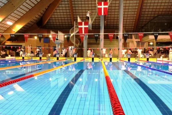 Copenhagen Masters Swimming, www.swim.by, Copenhagen Open Masters, Denmark Masters Swimming, Swim.by