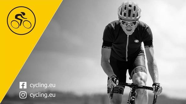 Cycling Channel, Cycling Channel YouTube, Cycling Photos, Gran Fondo Cycling, UCI Cycling, Cycling Videos, Cycling Sport, Gravel World Series, Cycling.eu