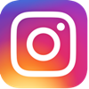 Cycling Channel Instagram, 2021 UEC Track Elite European Championships