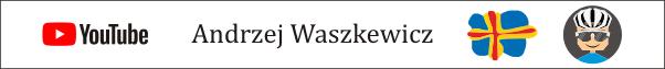 Cycling Training, Käringsundsloppet 2022, Käringsundsloppet Cycling, Käringsundsloppet Training, 2022 Käringsundsloppet, Käringsundsloppet Videos, Käringsundsloppet Åland Islands, Andrzej Waszkewicz Åland Islands, Andrzej Waszkewicz Käringsundsloppet