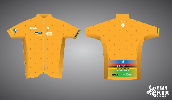 Cyprus Gran Fondo 2019, Gran Fondo Cyprus, www.swim.by, UCI Cyprus Gran Fondo 2019, Cyprus Gran Fondo, Swim.by