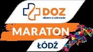 DOZ Marathon Łódź 2019, Poland Running, Lodz Marathon 2019