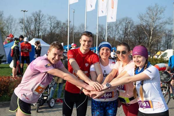 DOZ Maraton Łódź 2019, DOZ Maraton Łódź 2019 Photo, www.running.by, Lodz Marathon Photo, Maraton Łódź 2019 Zdjęcia, Łódź Maraton 2019 Foto, Running.by