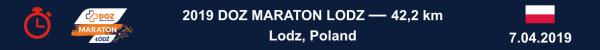 DOZ Maraton Łódź 2019 Results, DOZ Maraton Łódź 2019 Wyniki, Marathon Lodz 2019 Results, www.swim.by, Wyniki DOZ Maraton Łódź 2019, WYNIKI Maraton Łódź 2019 , RESULTS Marathon Lodz 2019, Lodz Marathon 2019 Results, Swim.by