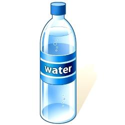 Лучшая питьевая вода Беларуси