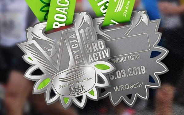 Dziesiątka Wroactiv, Dziesiątka Wroactiv 2019 Wyniki, Dziesiątka Wroactiv Medal Bieg, www.swim.by, Dziesiątka Wroactiv Zdjęcia, Dziesiątka Wroactiv 2019, Swim.by