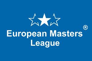 EMG, European Masters League, Европейская Лига Мастерс