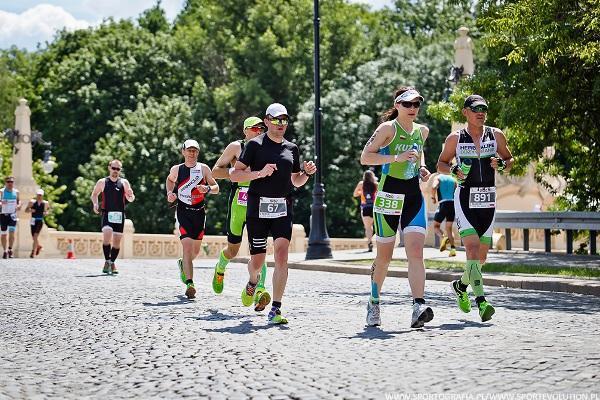Enea 5150 Warsaw Triathlon, велотренировки в Варшаве, тренировки по триатлону, тренировки по велоспорту, тренировки в Варшаве