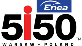5150 Warsaw Triathlon