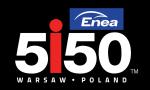 Enea IRONMAN 5150 Warsaw, 5150 Warsaw Triathlon