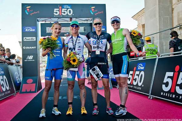 Enea IRONMAN 5150 Warsaw Triathlon, Swim.by, 5150 Warsaw Triathlon, IRONMAN Triathlon, www.swim.by, Warsaw Triathlon