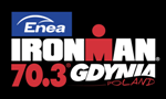 Enea IRONMAN 70.3 Gdynia 2019, Ironman Triathlon Poland, European Triathlon Tour