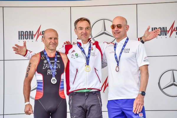 ETU Age Group Sprint Triathlon European Championships Kazan 2019 Photos, European Sprint Triathlon Championships Kazan 2019 PHOTO, www.swim.by,  Чемпионат Европы по Триатлону 2019 Фото, ETU Triathlon Championships Photos, European Sprint Triathlon Championships Kazan 2019 PHOTOS, Swim.by