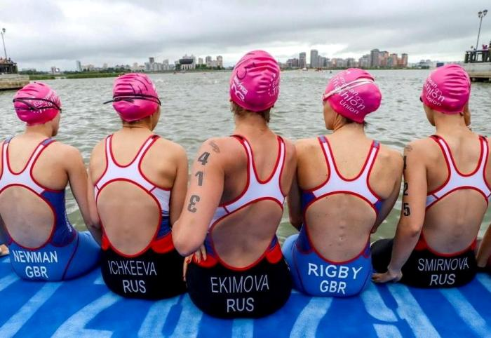 ETU Age Group Sprint Triathlon European Championships Kazan 2019 Photos, European Sprint Triathlon Championships Kazan 2019 PHOTO, www.swim.by, Чемпионат Европы по Триатлону 2019 Фото, ETU Triathlon Championships Photos
