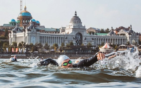 ETU Sprint Triathlon European Championships Kazan 2019, www.swim.by, ETU Sprint Triathlon European Championships 2019, European Triathlon Championships 2019, IRONSTAR Triathlon, Russian Triathlon, European Triathlon Championship Kazan 2019, Swim.by