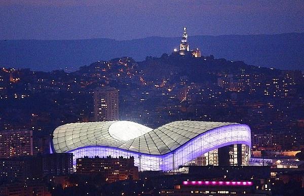 Призовой фонд на Евро-2016 по футболу, Чемпионат Европы по футболу