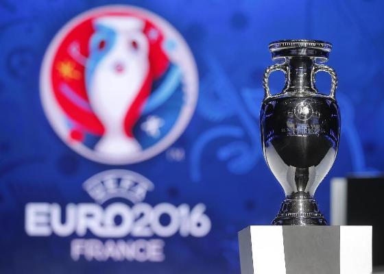 Призовой фонд на Евро-2016 по футболу