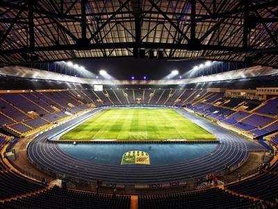 Чемпионат Европы по футболу 2024, Евро 2024, Swim.by
