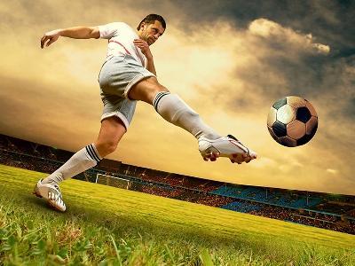 Чемпионат Европы по футболу 2024, Евро 2024