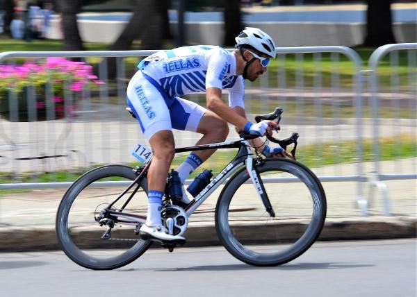 European Games Minsk 2019 Photos, European Games Cycling Road Race Photos, Minsk 2019 Cycling Road Race Photos, Европейские Игры в Минске Фото, www.swim.by, Road Cycling Race Minsk 2019 Photos, Велоспорт Европейские Игры Фото, 2019 European Games Cycling Photos, Minsk 2019 European Games Cycling Photo, Swim.by