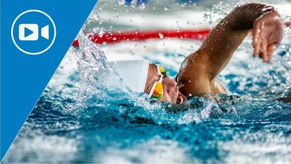 European Junior Swimming Championships 2021, www.swim.by, 2021 LEN European Junior Swimming Championships, Swim.by