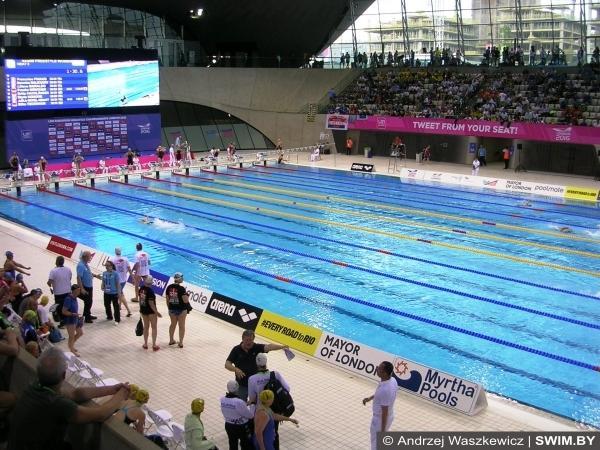 european pool championships