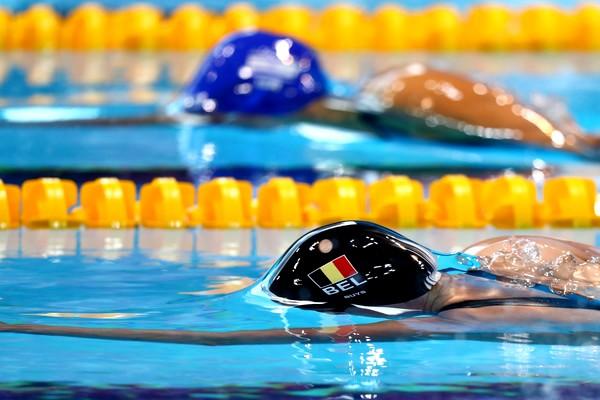European Masters Games, Европейские игры мастерс, Европейские игры мастеров спорта, EMG