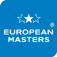 European Masters Swimming 2020, www.swim.by, European Masters Swimming, Masters Swimming, European Masters, Swim.by