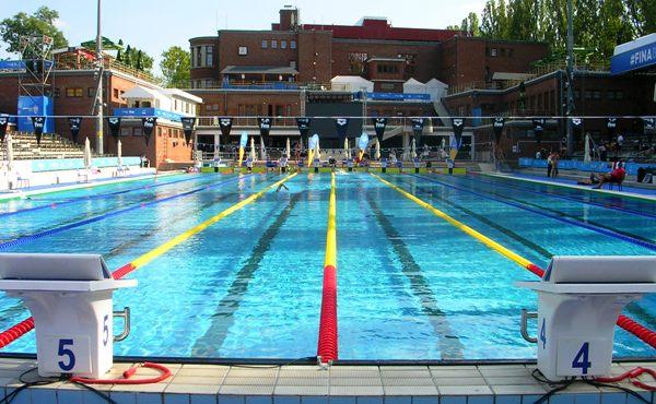 European Masters Swimming Championships 2020 Registration, www.swim.by, Register for European Masters Championships 2020, European Masters Championships 2020 Registration, Swim.by
