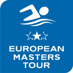 European Masters Swimming Tour, European Swimming, European Masters Swimming