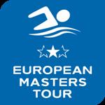 European Masters Swimming Tour, European Swimming, European Masters Swimming
