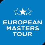 European Masters, European Masters Tour, European Masters Swimming