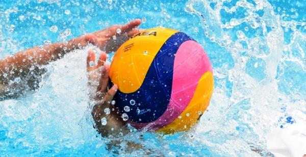 European Masters Water Polo Championships 2018, www.swim.by, European Masters Championships Slovenia 2018, Водное Поло Мастерс, Water Polo Masters, Swim.by
