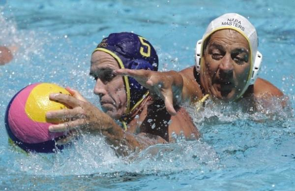 European Masters Water Polo Championships 2018, www.swim.by, European Masters Championships Slovenia 2018, Водное Поло Мастерс, Water Polo Masters Championships, Water Polo Championship, Swim.by